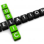 Is Your PR Firm Giving You Value for Money?
