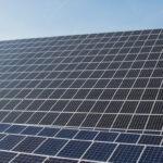 Increasing Solar Energy Awareness in Kenya