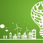 Engaging The Public on Energy Efficiency Post-COVID Crisis