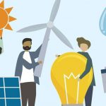 How brands can influence green energy adoption