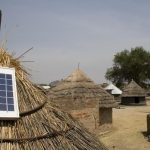 How to engage the rural consumers on sustainable energy