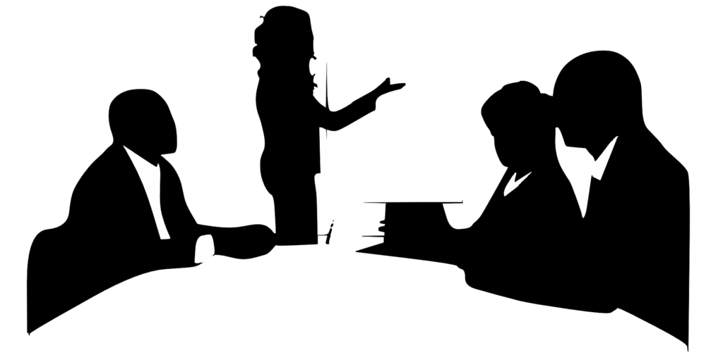 Etiquette and modern manners in the workplace