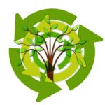 Role of PR in Driving the Sustainability Agenda